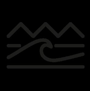 Medienportal⎮IG Flusssurfen in Österreich